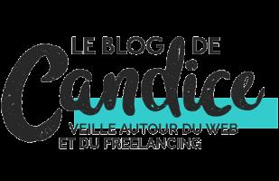 Le blog de Candice